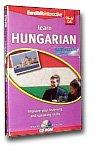 World Talk Ungarisch, 1 CD-ROM Mittelstufe. Windows 98/NT/2000/ME/XP und Mac OS 8.6 und höher