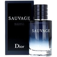 perfume-fur-mann-man-christian-dior-sauvage-pour-homme-60-ml-edt-2-oz-60ml-eau-de-toilette-spray