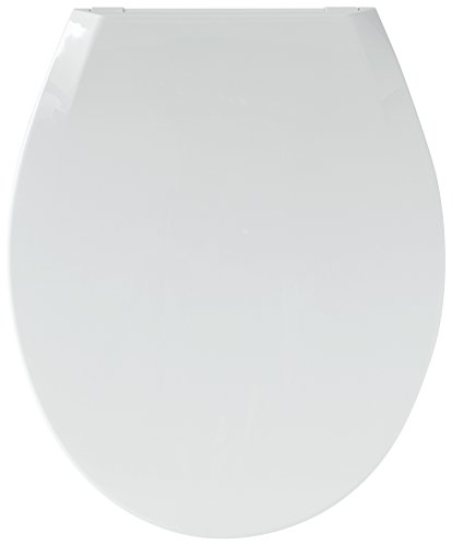 gelco-design-708470-flash-abattant-wc-blanc-445-x-35-x-45-cm