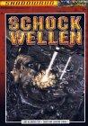 Lars Blumenstein, Christian Lonsing: Shadowrun - Schockwellen