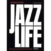 Claxton Jazzlife