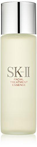 Facial Treatment Essence 215ml/7.2oz