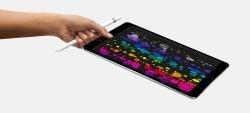 APPLE 10.5 iPad Pro - 64 GB, Gold (2017), Gold lowest price