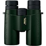 Pentax 8x43 DCF SP Binoculars with Case