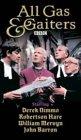 Preisvergleich Produktbild All Gas and Gaiters [VHS] [UK Import]