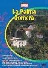 Dumont on Tour - La Palma/ Gomera