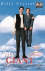My Giant [VHS]