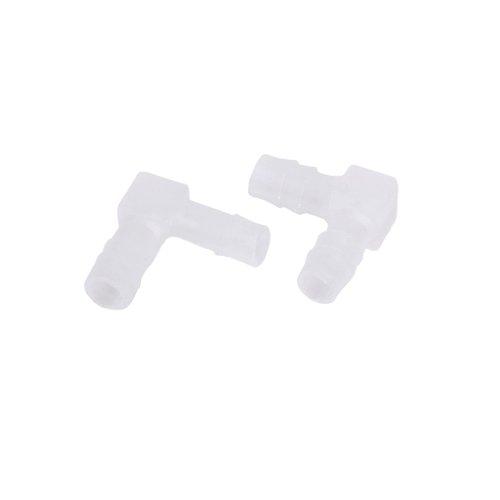 2-piezas-de-8-mm-conector-equal-elbow-plastico-tuberia-de-puas-manguera-de-aire-apropiado-carpintero