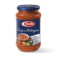 barilla-bolognese-sauce-400g