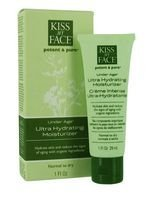 kiss-my-face-under-age-ultra-hydrating-moisturiser-for-normal-to-dry-skin-29ml