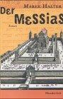 Der Messias - Marek Halter