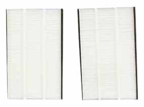tyc-800061p2-acura-35rl-replacement-cabin-air-filter-by-tyc
