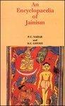 Encyclopaedia of Jainism