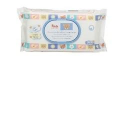 Trudi Baby Care Salviette - 30 g