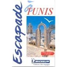 Tunis, N°6309