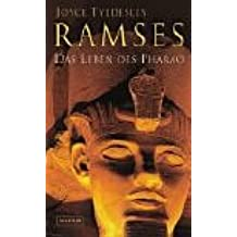 Ramses: Das Leben des Pharao