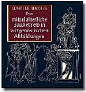 Der mittelalterliche Baubetrieb in zeitgenössischen Abbildungen - Günther Binding