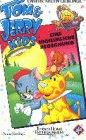 Kids - Vol. 2: Eine unheimliche Begegnung u.a.