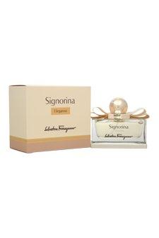 salvatore-ferragamo-signorina-eleganza-50ml-spray-eau-de-parfum