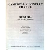 campbell-connely-gorrell-carmichael-georgia-on-my-mind