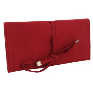 totes-isotoner-206441-totes-joyer-a-portfolio-travel-case-red