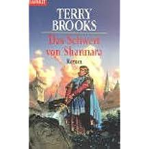 Das Schwert von Shannara: Roman