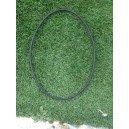 O-Ring NBR 185 x 6 SH40 A 14543