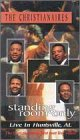 Standing Room Only - Live in Huntsville Alabama [VHS] [Import USA]