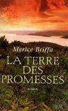 """Afficher """"La terre des promesses"""""""
