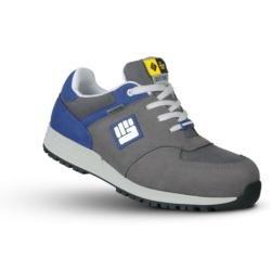 to-work-for-stride-s3-src-hro-zapatillas-de-seguridad-talla-46