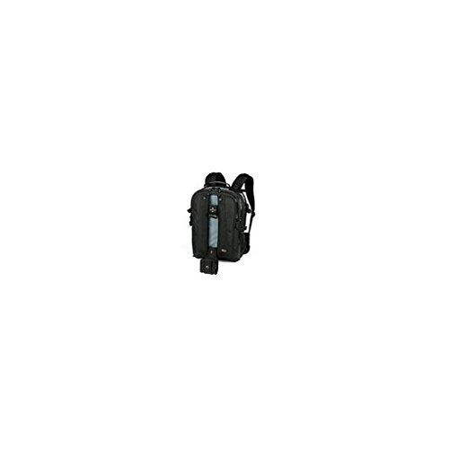 Kamera Rucksack Vertex 300 AW Unbekannt