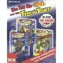 Ein Fall für Dich und das Tiger-Team: XXL-Edition