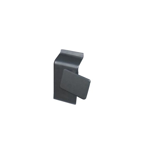Preisvergleich Produktbild Brodit 854971 ProClip 854971 Angled Mount für Peterbilt Model 357 07-12