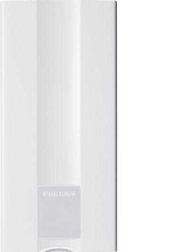 STIEBEL ELTRON HDB-E 12, elektronisch gesteuerter Durchlauferhitzer, 10,7 kW, 231999