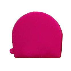 porte-monnaie-en-silicone-trousse-silicone-couleur-rose-fluo