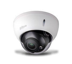 HWIN@ Dahua HAC-HDBW2220R-Z macchina fotografica 2.4Megapixel rete 1080P antivandalismo IR HDCVI Dome