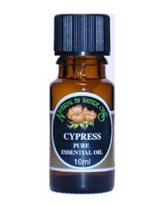 natural-by-nature-cypress-essential-oil-10ml