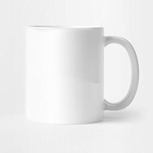 Llynice Home Boulder Colorado 11 Unzen Kaffee-Haferl -
