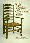 The English Regional Chair por Bernard D. Cotton