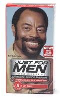 just-for-men-brush-in-color-gel-for-mustache-beard-sideburns-jet-black-m-60-1-kit