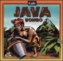 Cafe Java Bongo