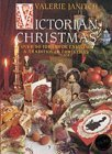 Victorian Christmas (The Victorian series)