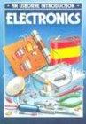 ISBN 0860208095