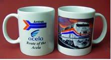 railroad-coffee-mug-amtrak-by-unknown