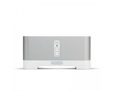 Preisvergleich Produktbild Sonos CONNECT AMP