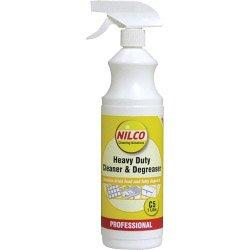 nilco-heavy-duty-cleaner-degreaser-1l-spray