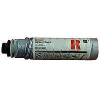 Preisvergleich Produktbild Ricoh Kassette Typ 1250D Toner schwarz 7000 Seiten  Aficio 1013