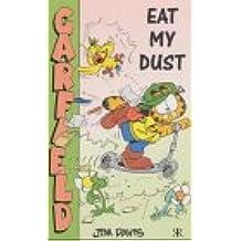 Garfield - Eat My Dust (Garfield Pocket Books)