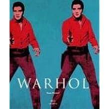 Warhol: Spanish-Language Edition (Artistas serie menor)