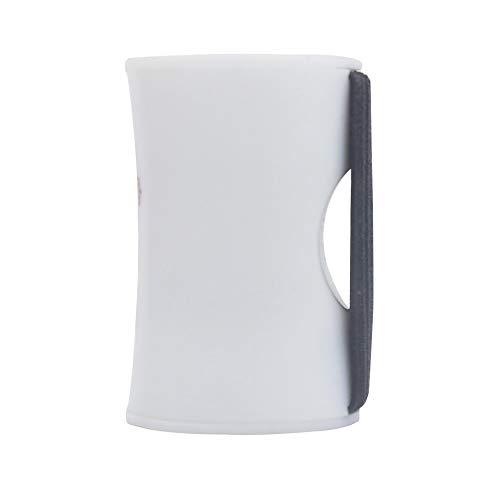 ARDUTE Ukulele Sand Shaker Hammer Rhythm Finger Ring Ukulele Accessories